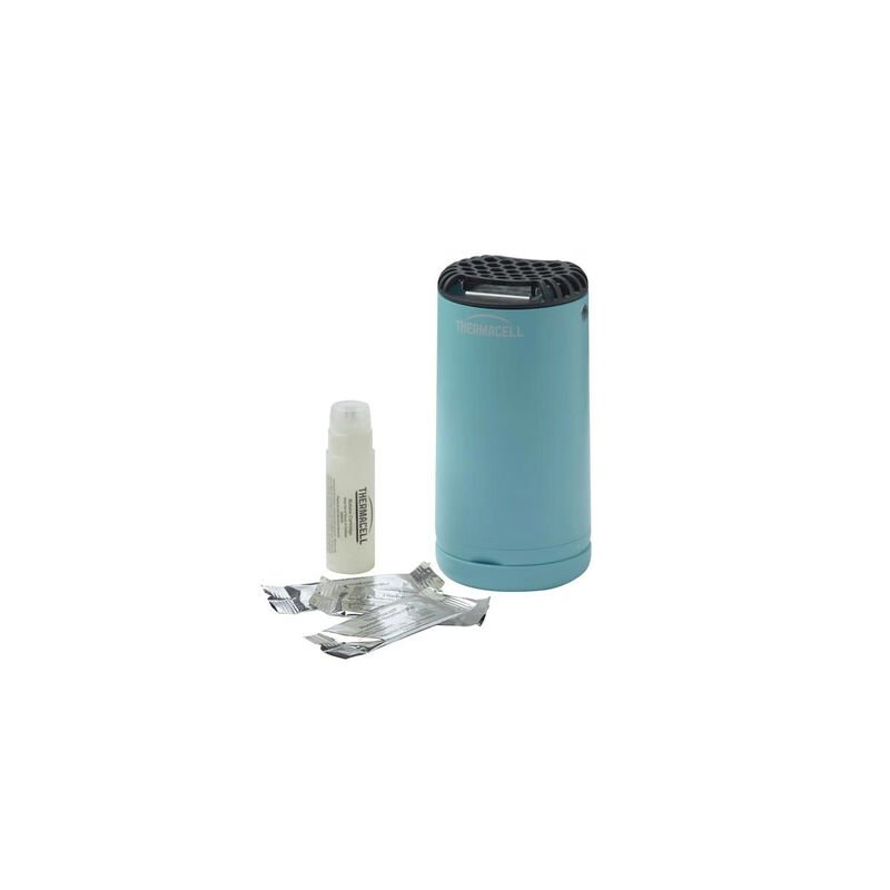 Patio Shield Mosquito Repeller, , large image number 0