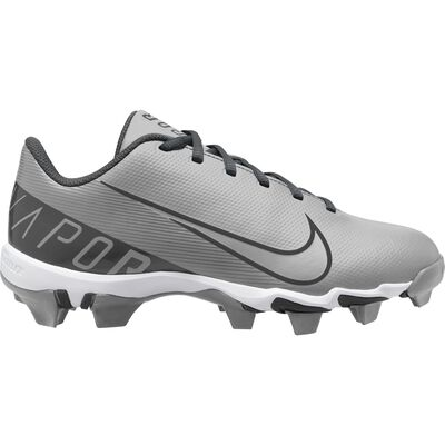 Nike Youth Vapor Ultrafly 3 Keystone Baseball Cleat