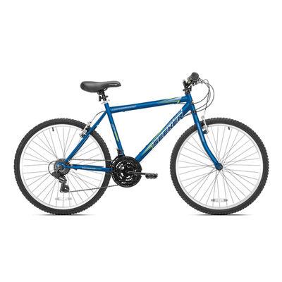 "Northwoods Boys' 24"" Trailseeker Bike"