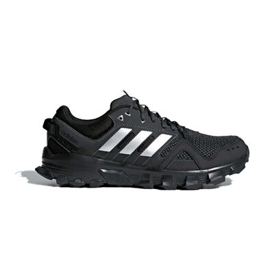 adidas Men's Rockadia Trail Shoes
