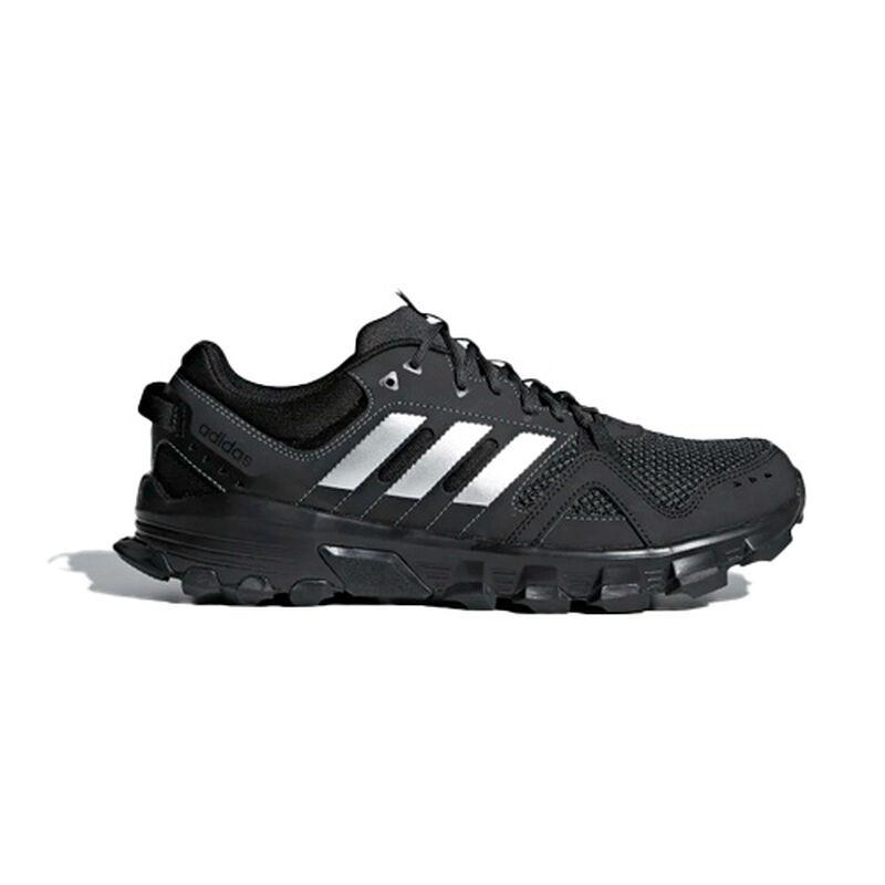 Men's Rockadia Trail Shoes, , large image number 0