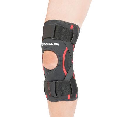 Mueller OmniForce Adjustable Knee Support
