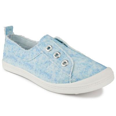 Sugar Women's Gemstone Casual Shoes