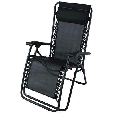 World Famous Zero Gravity Chair