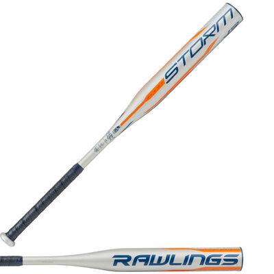 Rawlings Storm -13 Fast Pitch Softball Bat
