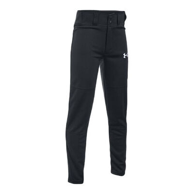Under Armour Youth Clean-Up Baseball Pants