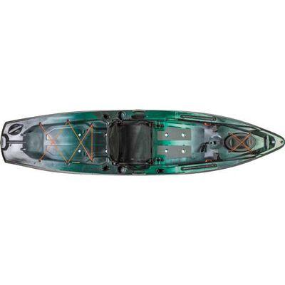 Topwater 120 Angler Kayak, , large