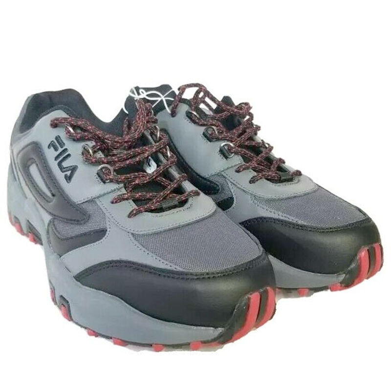Men's Reminder Casual Shoes, , large image number 0