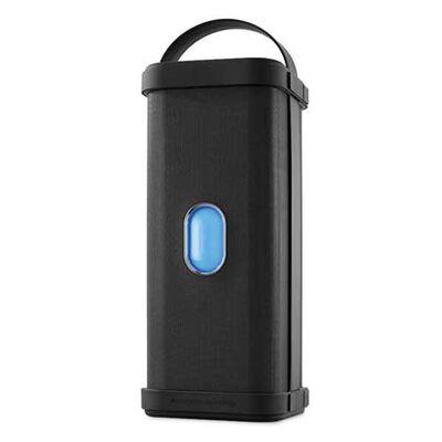 Innovative Tech Portable Wireless Bluetooth Speaker