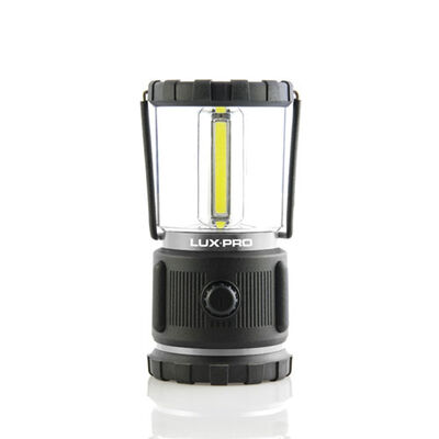 Luxpro Chip On Board Lantern