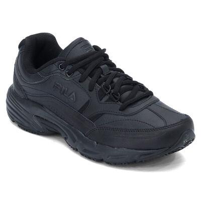 Men's Workshift Duty Shoes, , large
