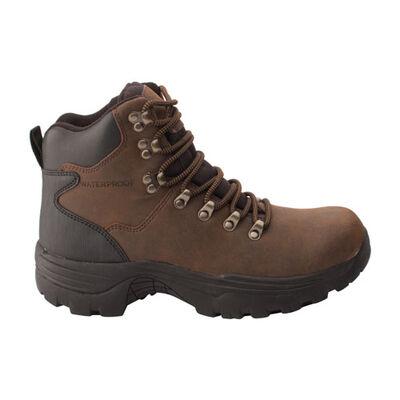 Everest Men's Bob Waterproof Hiking Shoes