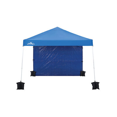 Adventure 100 10'x10' Instant Canopy, , large