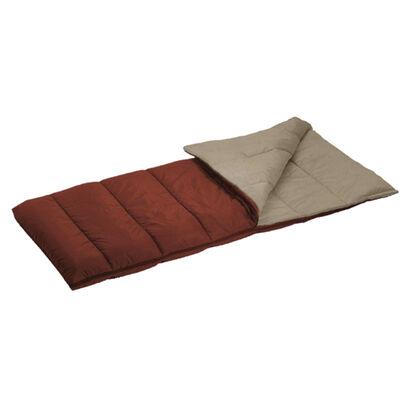 Master Sportsmn XXL Pinewood Springs Sleeping Bag