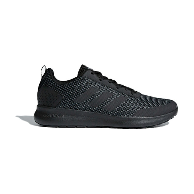 Men's Element Race Running Shoes, , large image number 0