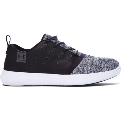 Under Armour Women's UA Charged 24/7 Low Running Shoes