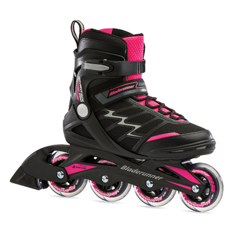 Women's Advantage Pro XT Inline Skates, , large image number 0