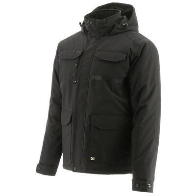 Cat Men's Bedrock Jacket