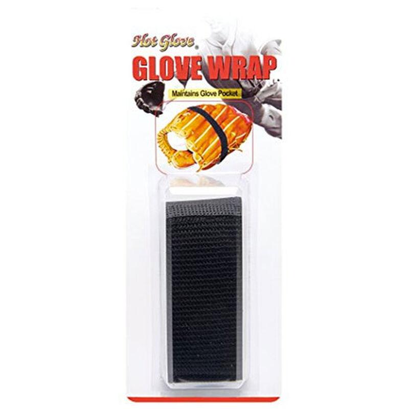 Hot Glove Elastic Wrap, , large image number 0
