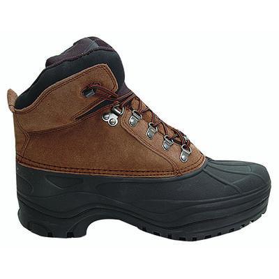 Men's Granite Peak Winter Boots, , large