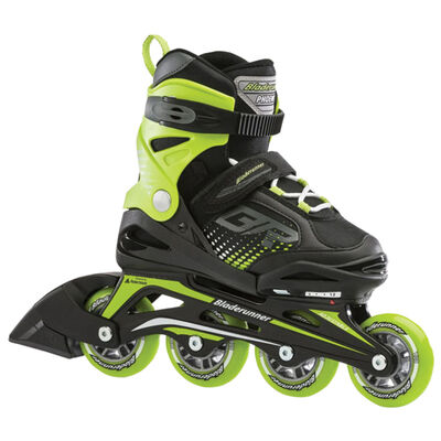 Boys' Phoenix Inline Skates, , large