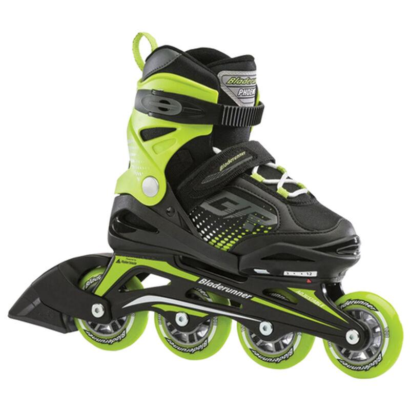 Boys' Phoenix Inline Skates, , large image number 1