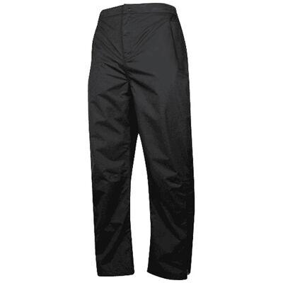 Twc Microfiber Pants