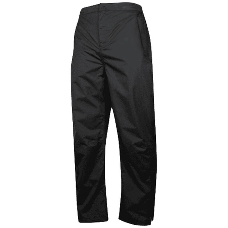 Microfiber Pants, , large image number 0