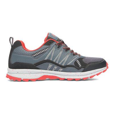 Fila Women's Evergrand TR Running Shoes
