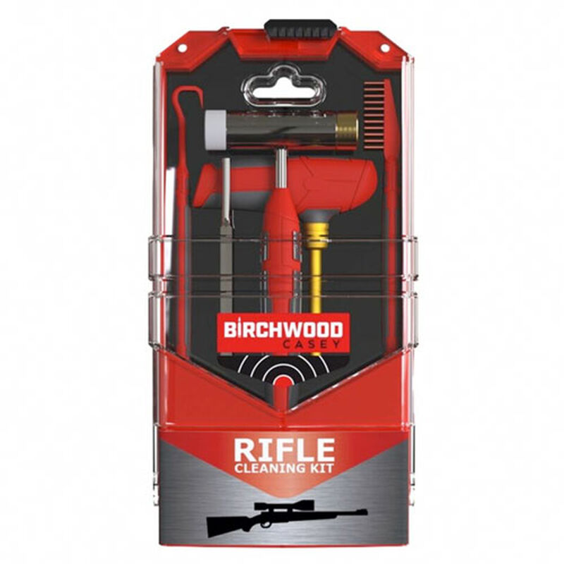 Shotgun Cleaning Kit, , large image number 0