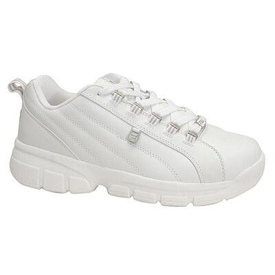 Fila Men's Exchange 2K10 Court Shoes