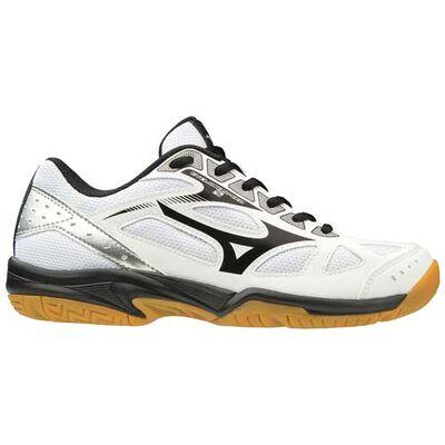 Mizuno Women's Cyclone Speed 2 Volleyball Shoe