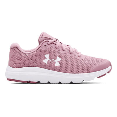 Under Armour Women's Surge II Running Shoes