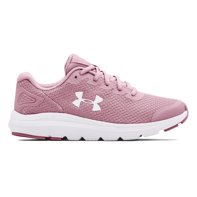 Women's Surge II Running Shoes, , large image number 0