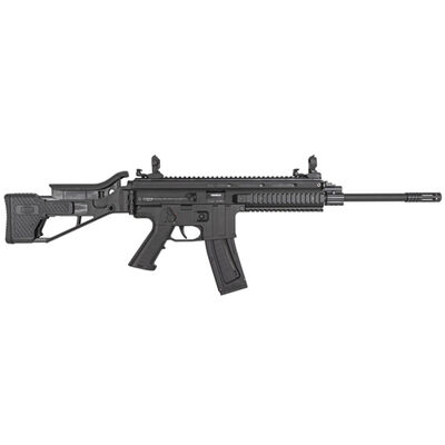 M-15 22LR Semi-Auto Rifle, , large