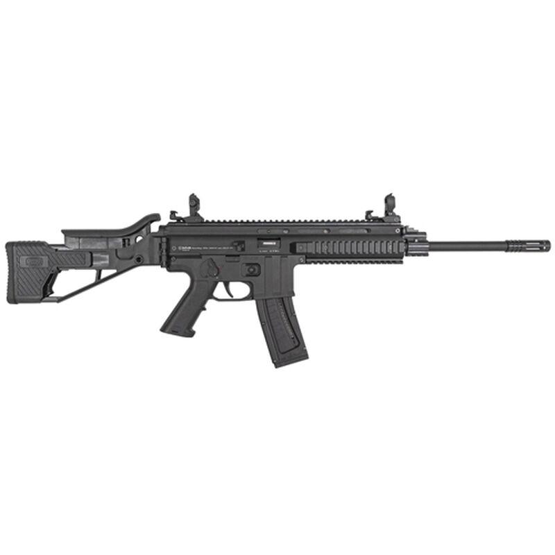 M-15 22LR Semi-Auto Rifle, , large image number 1