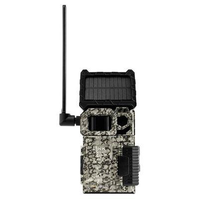 Spy Point Link Micro LTE Game Camera - Verizon