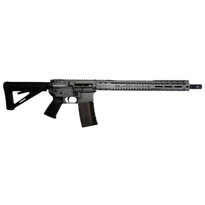 Black Rain Ordn SPEC15 5.56 Semi-Auto Rifle Package