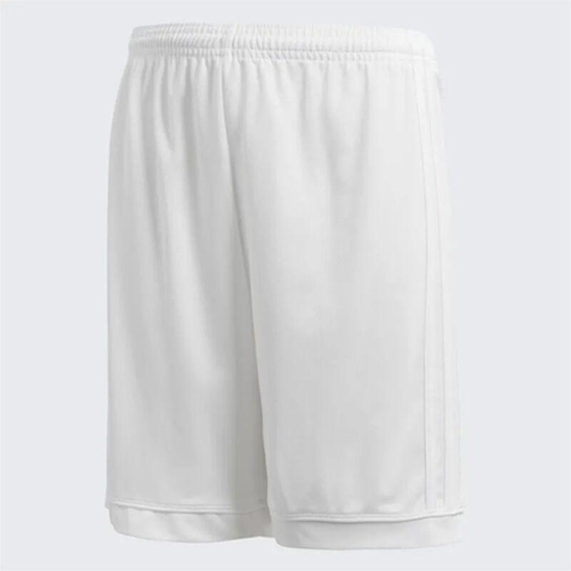 Girls' Squadra 17 Soccer Shorts, , large image number 0