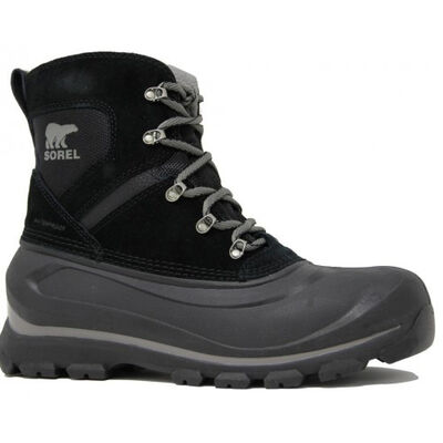 Sorel Men's Buxton Laced Winter Boots