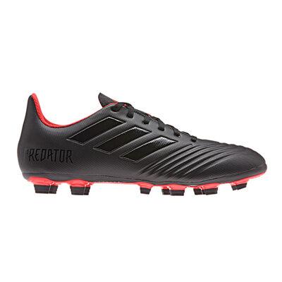 adidas Predator Men's 19.4 FXG Soccer Cleats