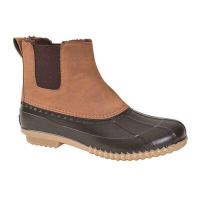 Canyon Creek Men's Duck Boot