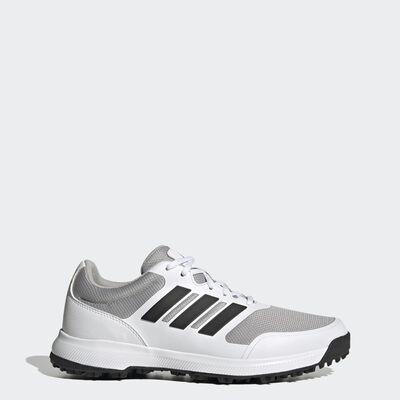 Men's Tech Response Spikeless Golf Shoes, , large