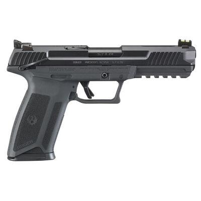 Ruger Ruger 57 Pistol