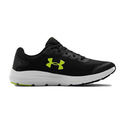 Under Armour Men's Overvoltage 2 Running Shoes
