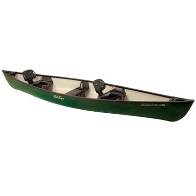 Old Town Saranac 146 XT Canoe