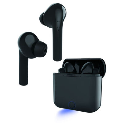 Sound Logic Pro-Buds Wireless Earpods