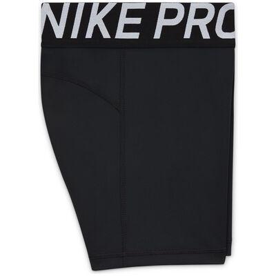 "Nike Girls' Pro 3"" Short"