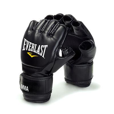 Everlast 100 lb. Heavy Bag Kit