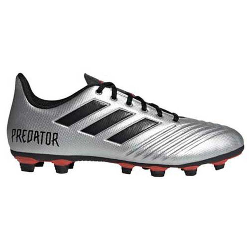 Predator Men's 19.4 FXG Soccer Cleats, , large image number 0